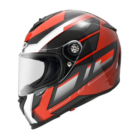 Best carbon helmet for racing