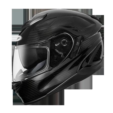 Zeus Helmets