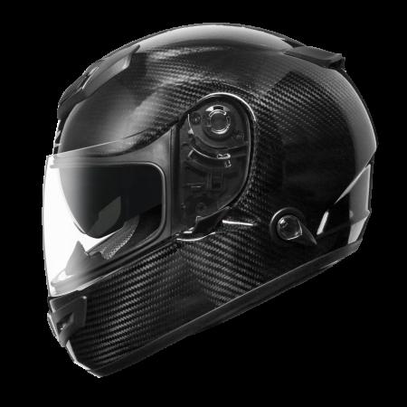 Descubre los cascos PRO