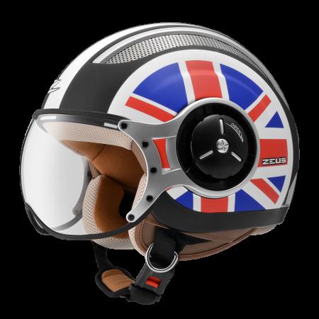 El mejor casco para la ciudad