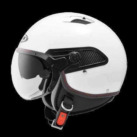 Best helmet for city